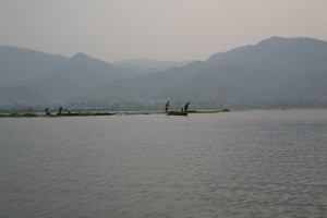 Birma - Inle Lake (427)