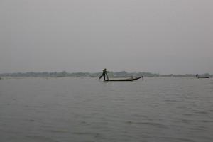 Birma - Inle Lake (428)