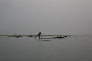 Birma - Inle Lake (430)
