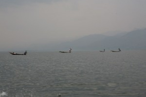Birma - Inle Lake (432)