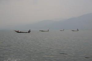 Birma - Inle Lake (433)