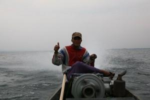 Birma - Inle Lake (435)