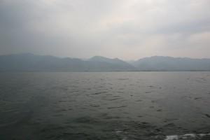 Birma - Inle Lake (436)
