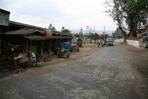 Birma - Inle Lake (442)