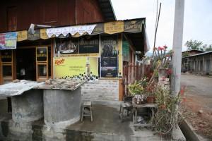 Birma - Inle Lake (444)