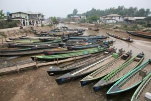 Birma - Inle Lake (55)