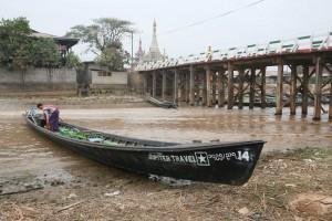 Birma - Inle Lake (58)
