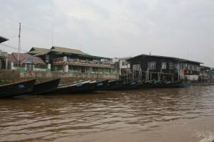 Birma - Inle Lake (59)