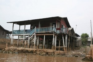 Birma - Inle Lake (61)