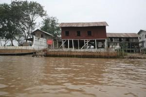 Birma - Inle Lake (63)