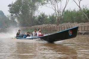 Birma - Inle Lake (64)
