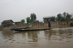Birma - Inle Lake (66)