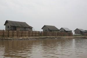 Birma - Inle Lake (68)