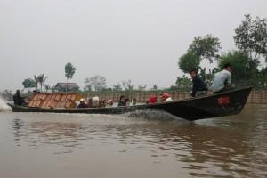 Birma - Inle Lake (70)