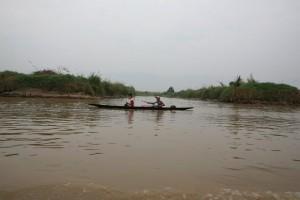 Birma - Inle Lake (74)
