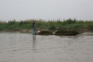 Birma - Inle Lake (75)