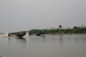 Birma - Inle Lake (76)