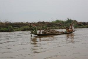 Birma - Inle Lake (78)