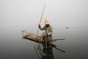 Birma - Inle Lake (80)
