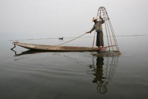 Birma - Inle Lake (83)