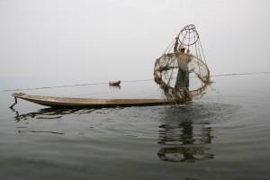 Birma - Inle Lake (84)