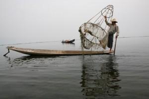 Birma - Inle Lake (85)