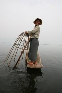Birma - Inle Lake (89)