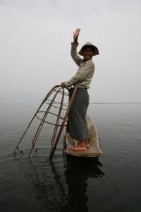 Birma - Inle Lake (90)