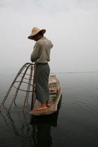 Birma - Inle Lake (91)