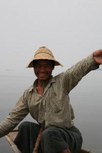 Birma - Inle Lake (94)