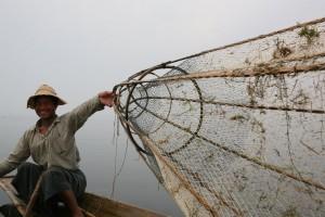 Birma - Inle Lake (95)