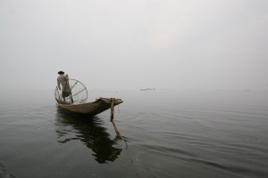 Birma - Inle Lake (96)
