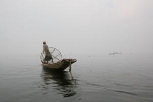 Birma - Inle Lake (97)