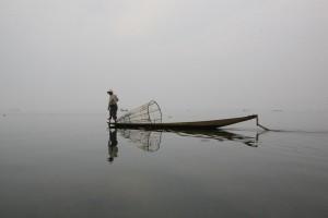 Birma - Inle Lake (98)