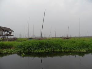 Birma - Inle Lake - Heho (100)