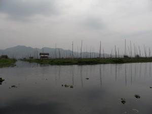 Birma - Inle Lake - Heho (238)