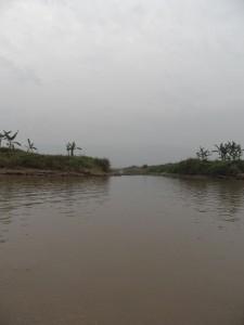 Birma - Inle Lake - Heho (76)