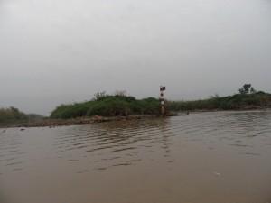 Birma - Inle Lake - Heho (78)
