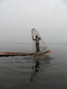 Birma - Inle Lake - Heho (88)