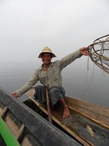 Birma - Inle Lake - Heho (94)
