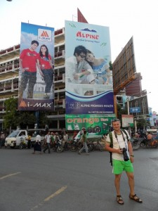 Birma Mandalay (15)