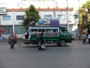Birma Mandalay (19)