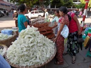 Birma Mandalay (20)
