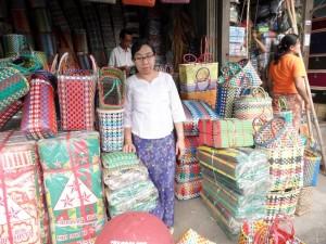 Birma Mandalay (22)