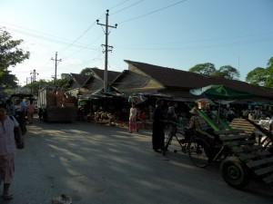 Birma Mandalay (23)