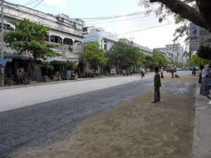 Birma Mandalay (3)