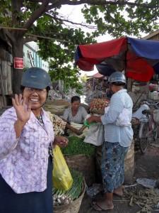 Birma Mandalay (31)