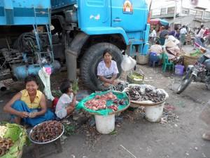 Birma Mandalay (32)