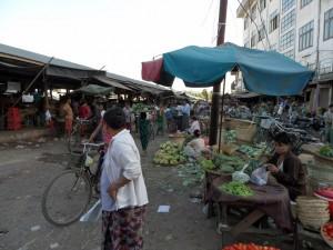 Birma Mandalay (34)