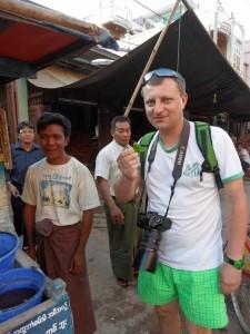Birma Mandalay (51)